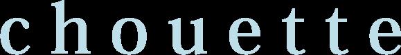シュエットのロゴ画像