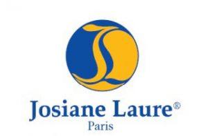 Josiane Laure Paris